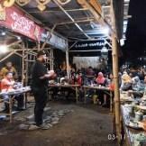 cangkruk bareng kapolda jatim anton setiadji dan kapolresta surabaya yan fitri di angkringan mbah cokro november 2015 (10)