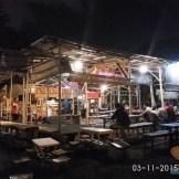 cangkruk bareng kapolda jatim anton setiadji dan kapolresta surabaya yan fitri di angkringan mbah cokro november 2015 (6)