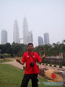 jalan-jalan ke sepang malaysia dan city tour kuala lumpur 2015 (6)