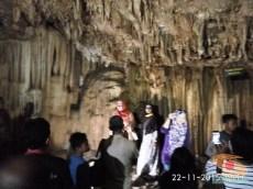 wisata goa gong pacitan 2015 bersama blogger honda fun turing (24)