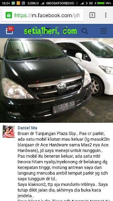 kijang-innova-nopol-L1306SS-suka-serobot-parkir-di-mall-atau-pusat-perbelanjaan-di-Kota-Surabaya-tahun-2016