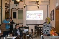gathering blogger dan PT MPM motor tahun 2016 di cafe Oey (3)