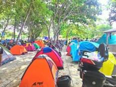 Nusantaride Day 2016 di Kalianda Lampung (5)