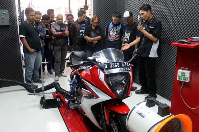 Diler BigWing Jogjakarta  (2)