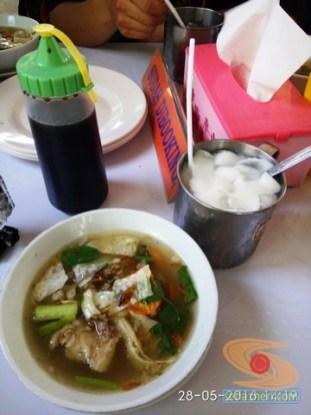 turing blogger bersama honda suprat gtr 150 bandung karawang (25)