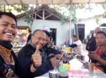 turing blogger bersama honda suprat gtr 150 bandung karawang (26)