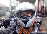 turing blogger bersama honda suprat gtr 150 bandung karawang (4)