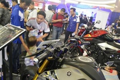Yamaha Xabre di Jawa Timur dan Harganya tahun 2016 (12)