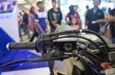 Yamaha Xabre di Jawa Timur dan Harganya tahun 2016 (17)