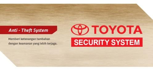 Aspek keselamatan toyota Calya-Safety_08rev