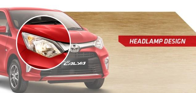 Toyota Calya-Exterior_02rev