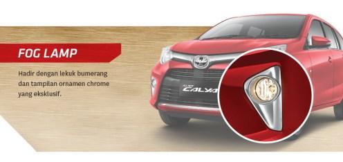 Toyota Calya-Exterior_03rev