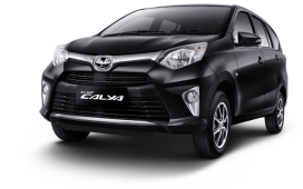 all new toyota calya tahun 2016