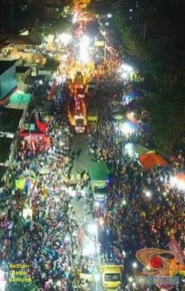 foto-foto karnaval sembayat tahun 2016 atau sembayat bamboo carnival 2016 (11)