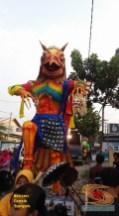 foto-foto karnaval sembayat tahun 2016 atau sembayat bamboo carnival 2016 (17)