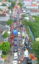 foto-foto karnaval sembayat tahun 2016 atau sembayat bamboo carnival 2016 (27)