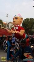 foto-foto karnaval sembayat tahun 2016 atau sembayat bamboo carnival 2016 (37)