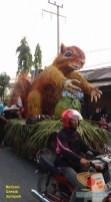 foto-foto karnaval sembayat tahun 2016 atau sembayat bamboo carnival 2016 (40)
