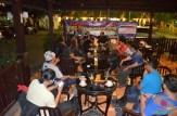 kopdar syawalan jatimotoblog di tulungagung 30-31 juli 2016 (11)