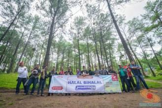 kopdar syawalan jatimotoblog di tulungagung 30-31 juli 2016 (18)