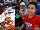 kopdar syawalan jatimotoblog di tulungagung 30-31 juli 2016 (4)