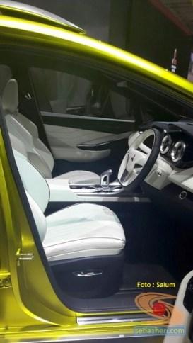 mobil konsep mitsubishi XM concept 2016 diperkenalkan di GIIAS tahun 2016 (13)