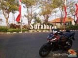 honda-supra-gtr-buat-riding-harian-surabaya-gresik-oleh-blogger-setia1heri-14