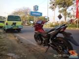 honda-supra-gtr-buat-riding-harian-surabaya-gresik-oleh-blogger-setia1heri-15