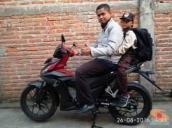 honda-supra-gtr-buat-riding-harian-surabaya-gresik-oleh-blogger-setia1heri-7