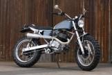 sepeda-motor-honda-gl-200r-pemenang-free-for-all-national-champion-hasil-karya-modifikasi-budi-setiawan-tahun-2016