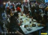 hasil-jepretan-kamera-kogan-sport-hd-1080p-12-mp-malam-hari-sangat-mengecewakan