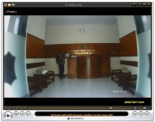 hasil-lengkungan-video-kamera-kogan-12-mp-hd