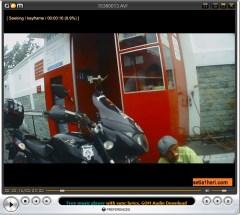hasil-video-kamera-kogan-sport-hd-1080p-12-mp-siang-hari