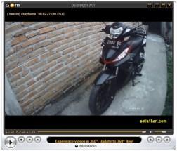 hasil-video-kamera-kogan-sport-hd-1080p-12-mp
