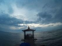 blogger-jatimotoblog-bersih2-pantai-pasir-putih-situbondo-bersama-mpm-honda-jatim-tahun-2016-2