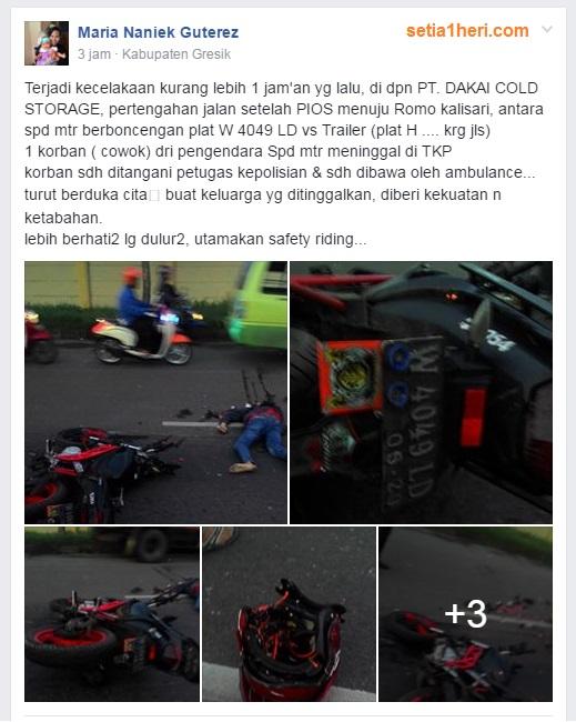 kecelakaan-anak-vixion-di-yosowilangun-hari-sabtu-tanggal-29-oktober-2016