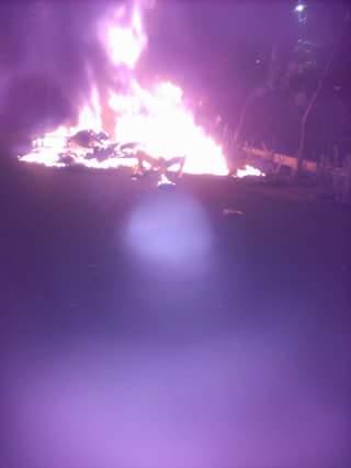 kecelakaan-satria-dan-vixion-di-margorejo-8-oktober-2016-2
