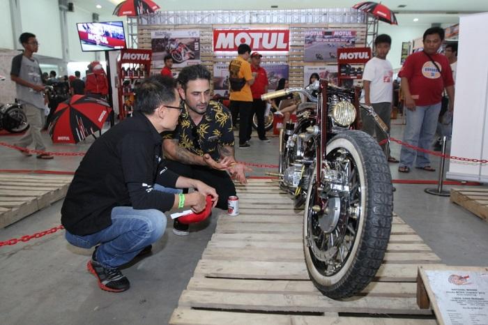 pemenang-kustomfest-2016-dari-honda-modif-contest-2016