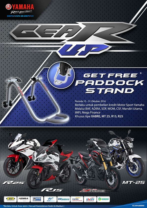program-gear-up-free-paddock-yamaha-jatim-oktober-2016
