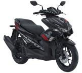 aerox-155vva-black