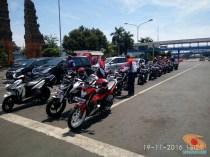blogger-jalan-jalan-di-bali-menuju-honda-bikers-day-di-banyuwangi-tahun-2016-1