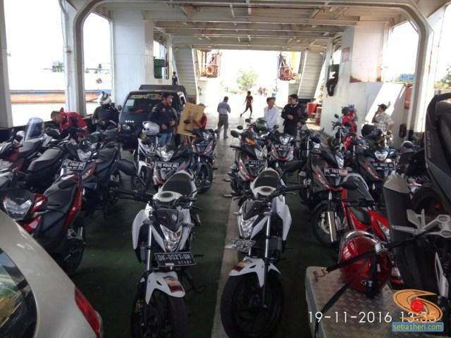 blogger-jalan-jalan-di-bali-menuju-honda-bikers-day-di-banyuwangi-tahun-2016-10