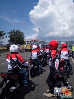 blogger-jalan-jalan-di-bali-menuju-honda-bikers-day-di-banyuwangi-tahun-2016-12