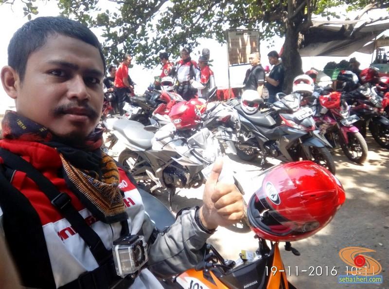 blogger-jalan-jalan-di-bali-menuju-honda-bikers-day-di-banyuwangi-tahun-2016-9
