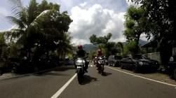 blogger-otomotif-nusantara-jalan-jalan-di-bali-tahun-2016-8