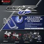 harga-promo-racing-gear-up_medsos-november