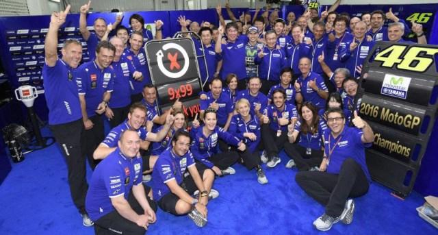 yamaha-movistar-tim-terbaik-moto-gp-2016