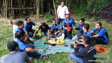 kopdar HBD Jatimotoblog ke-5 di Magetan tahun 2016 (10)
