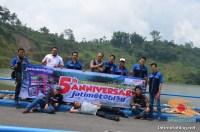 kopdar HBD Jatimotoblog ke-5 di Magetan tahun 2016 (14)