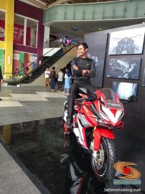 kopdar HBD Jatimotoblog ke-5 di Magetan tahun 2016 (2)